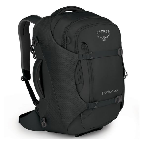 Porter 30 - Travel Backpack