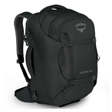Porter 30 - Travel Backpack