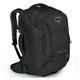 Porter 30 - Travel Backpack  - 0