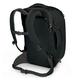 Porter 30 - Travel Backpack  - 1