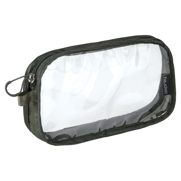 Pouch Sports Osprey Liquids - Organization Travel Experts Ul