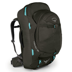 Fairview 55 - Women's Travel Backpack