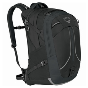 Tropos 32 - Urban Backpack