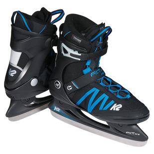 F.I.T. Ice Pro M - Men's Skates