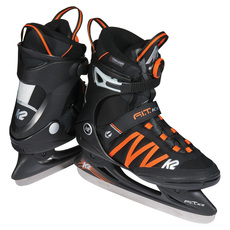 F.I.T. Ice Boa M - Patins pour homme