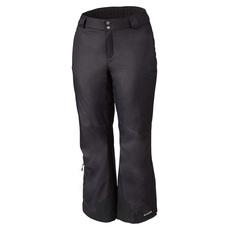 Bugaboo (Taille Plus) - Pantalon isolé pour femme