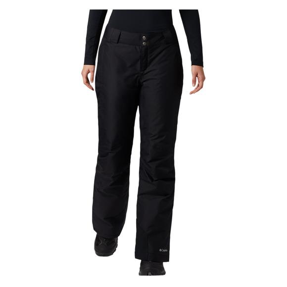 Bugaboo - Pantalon isolé pour femme