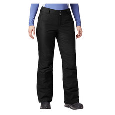 Bugaboo - Women's Insulated Pants