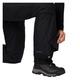 Bugaboo - Pantalon isolé pour femme  - 4