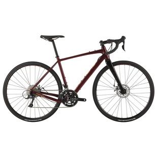 Garibaldi G3 - Men's Bike