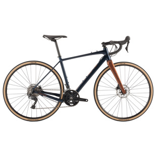 Garibaldi G2 - Men's Bike