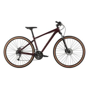MX2 - Men's Hybrid Bike