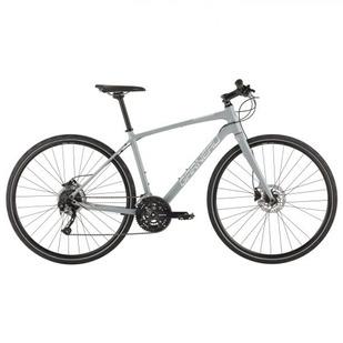 Urbania 1 - Men's Hybrid Bike