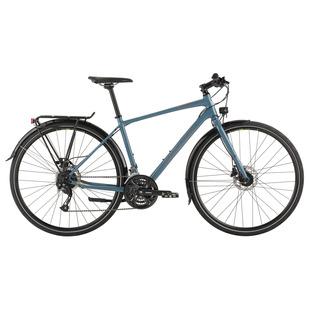Urbania Deville - Men's Hybrid Bike