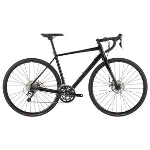Axis 2 - Men's Road Bike