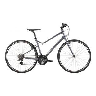 Espace 4 - Men's Hybrid Bike