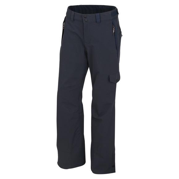 Streamlined - Women's Pants