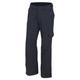 Streamlined - Women's Pants  - 0