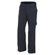 Streamlined - Pantalon pour femme  - 0