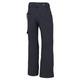 Streamlined - Women's Pants  - 1