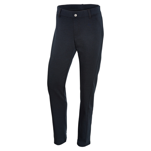 Outdoor Ponte II - Women's Pants