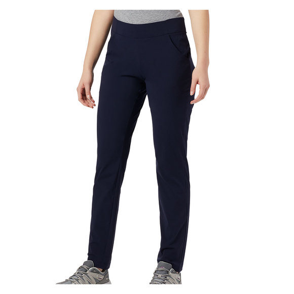 Anytime Casual - Women's Pants