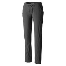 Anytime Outdoor - Pantalon doublé pour femme