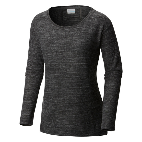 By The Hearth - Women's Sweater