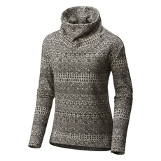 Sweater Season - Women's Sweater
