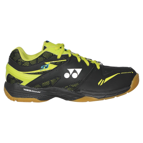 Power Cushion 55 - Men's Indoor Court Shoes