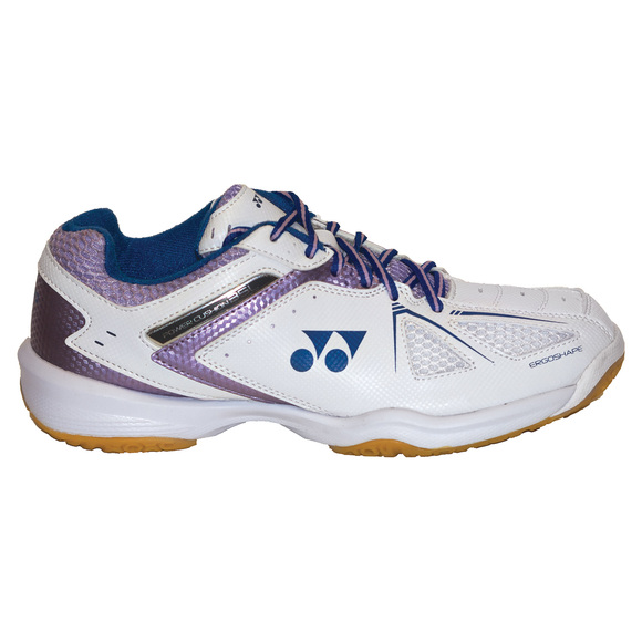 Power Cushion 35L - Women's Indoor Court Shoes