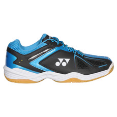 Power Cushion 35 - Men's Indoor Court Shoes