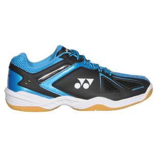 Power Cushion 35 - Chaussures de court intérieur pour homme