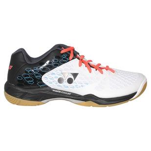 Power Cushion 03 - Chaussures de court intérieur pour homme