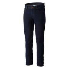 Pilot Peak - Men's Denim Pants