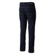 Pilot Peak - Men's Denim Pants  - 1