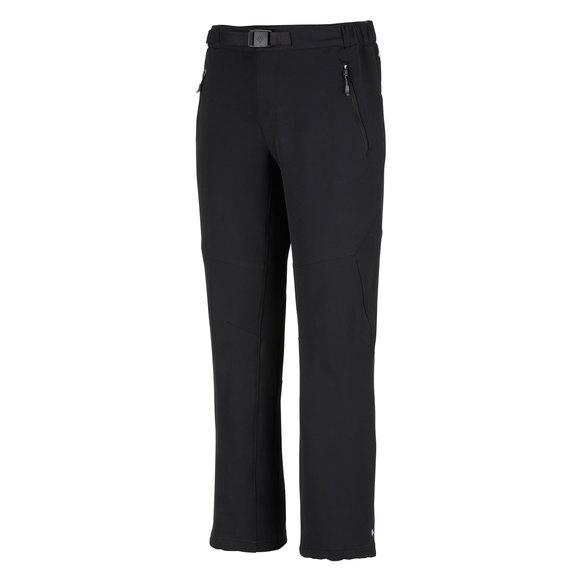 Passo Alto - Men's Aerobic Pants
