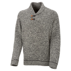 Lada - Men's Knit Sweater