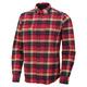 Singi - Men's Shirt  - 0