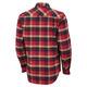 Singi - Men's Shirt  - 1