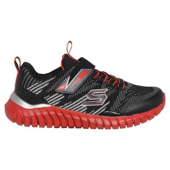 Spektrix Jr - Chaussures d'entraînement pour junior