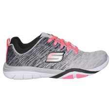 Stella Jr - Junior Training Shoes