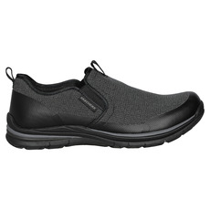 Superior 2.0 Donte - Men's Active Lifestyle Shoes