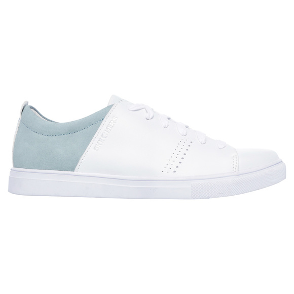 Moda Clean Street - Chaussures mode pour femme