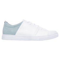 Moda Clean Street - Women's Fashion Shoes
