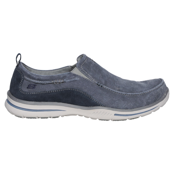 Elected Drigo - Men's Active Lifestyle Shoes