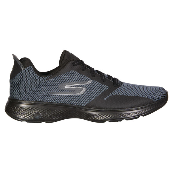Go Walk 4 - Men's Active Lifestyle Shoes