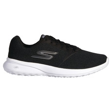 On-The-Go City 3.0 -  Men's Training Shoes