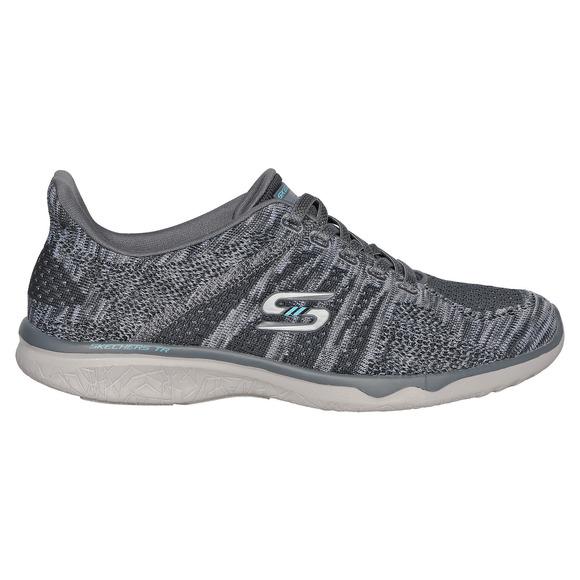 Studio Burst Edgy - Women's Training Shoes