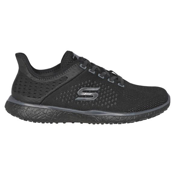 Microburst Supersonic - Chaussures d'entraînement pour femme
